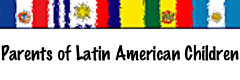 Parents of Latin American Children
